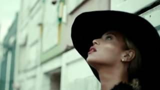 Beyonce - Heaven (Filter Acapella) (DIY)