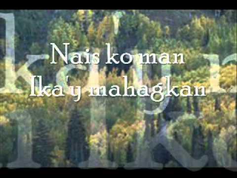 Umaasa lang sayo -lyrics