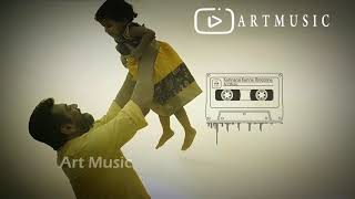 kannana-kanne-ringtone-art-music