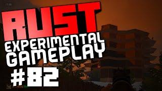 Rust Gameplay #82