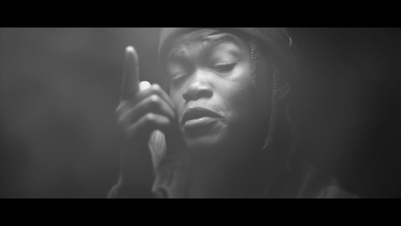 Download Zoocci Coke Dope - Mr Nice Guy(feat.KiD X)(Official Music Video)