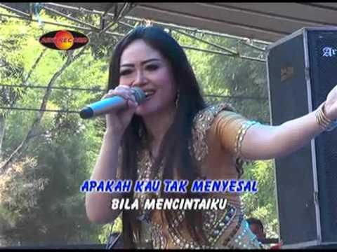 Ikif Khawazima - Bukan Yang Pertama (Official Music Video)