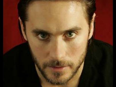 Jared Leto Of 30 Seconds To Mars On 'Love Lust Faith + Dreams'