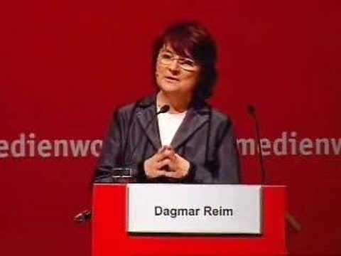 PUBLIC VALUE Keynote  D. Reim, Rundfunk Berlin-Brandenburg