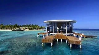Музыка для души - MALDIVES Relaxing Chill Out Music