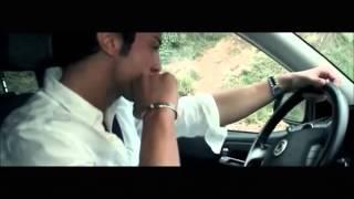 Historia de un amor - Il Volo (DaveGarcia)