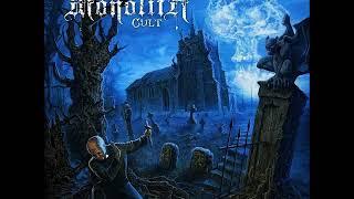Monolith Cult: Gospel of Despair