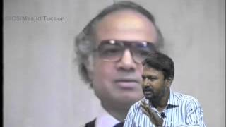 Video 1 1 1988 Friday Sermon By Dr. Rashad - STGA Tamil Converstion download MP3, 3GP, MP4, WEBM, AVI, FLV November 2018