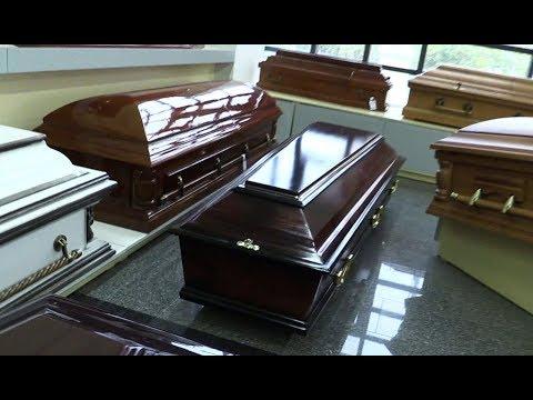 Вилли Токарев - Высоцкому (На Ваганьковском кладбище...)