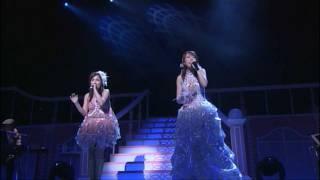 夢の中 20060604 Concert Tour 2006 Spring ~Otomechikku Bank~
