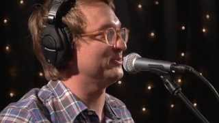 Chris Staples - Full Performance (Live on KEXP) Video