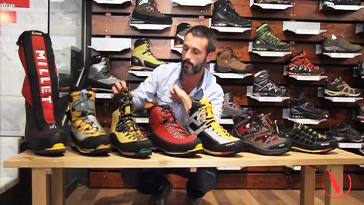 zapatos salomon en bogota colombia original 8000