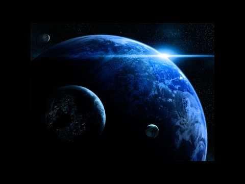 Pretiso - Deepspace Tones