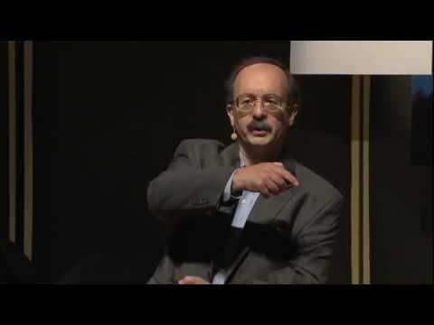 TEDxRainier - Amory Lovins - Reinventing Fire