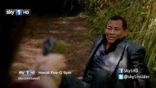 Hawaii 5-0 Season 2 & NCIS: Los Angeles Season 3 - Sky1 Trailer.mp4