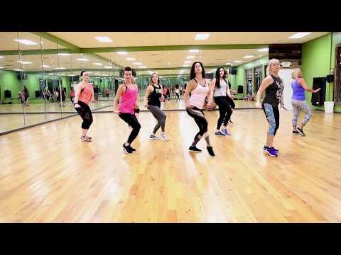 Best Friend - Zumba / Dance Fitness