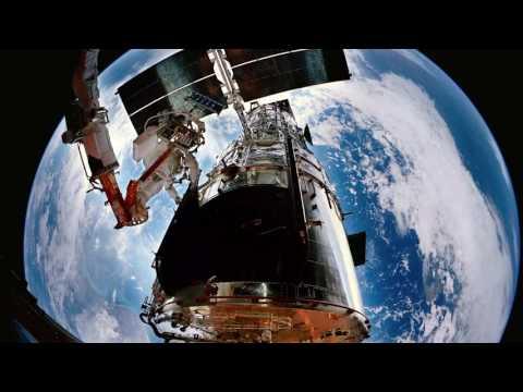 Welkom bij het YouTube kanaal van Discovery! | Make Your World Bigger