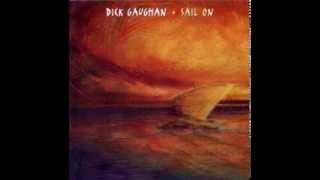 Dick Gaughan - The 51st (highland) Division
