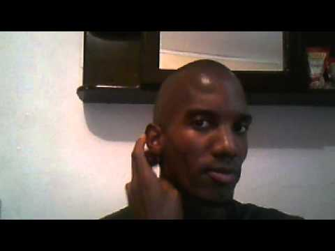 (Open Convo) High Divorce Rates & Male Unemployment in The So-Called African-American Community
