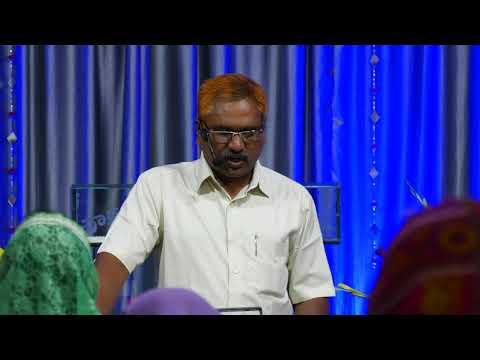 Dayagala hrudayudavu live song by shalom church
