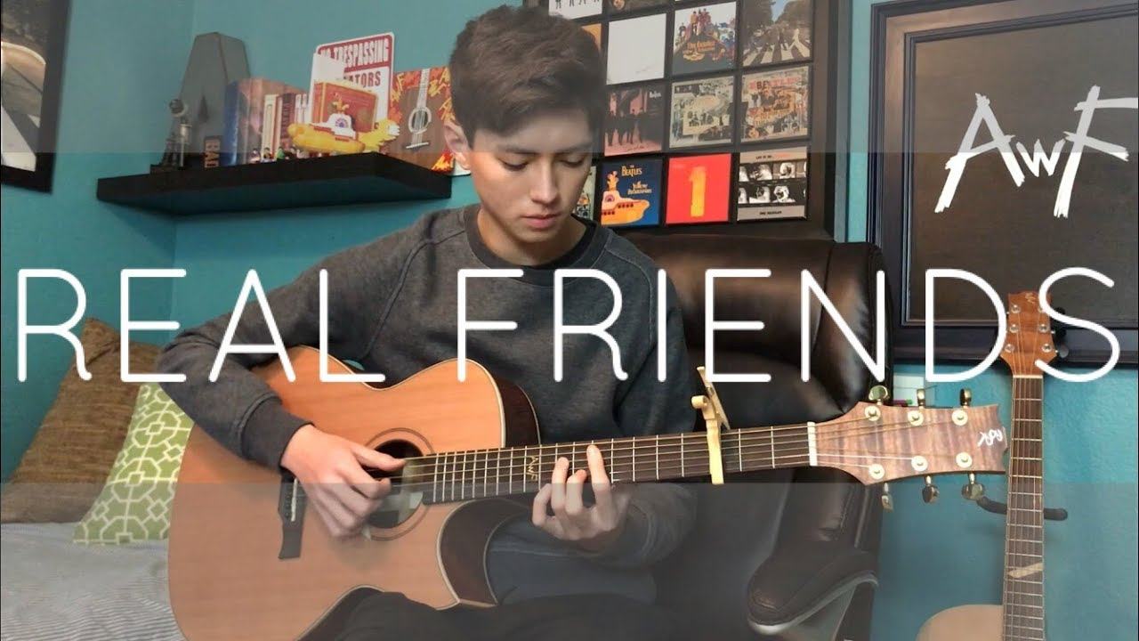 camila-cabello-real-friends-cover-fingerstyle-guitar-andrew-foy-aendi