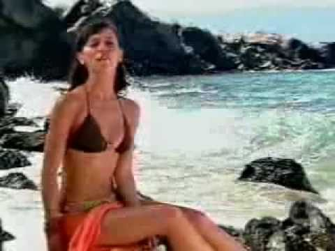 Gif porno girls pilipin vietnam thai
