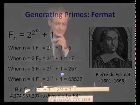 Gauss, the Greatest Mathematician since antiquity [Documentary 2017]