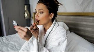 Routine Makeup en 15 minutes!