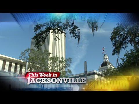 This Week In Jacksonville: Tallahassee