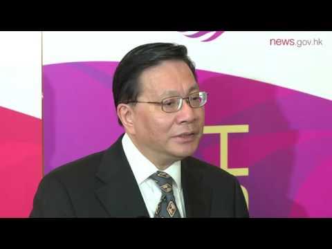 Bridge contingency plan to be enhanced (29.10.2015)
