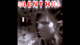 Silent Hill OST - Silent Hill ~ Opening Theme + Mp3