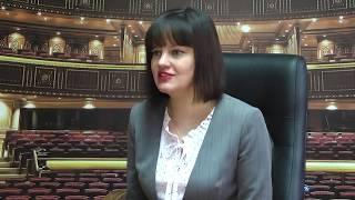 2020-01-11 г. Брест. Итоги недели. Новости на Буг-ТВ. #бугтв