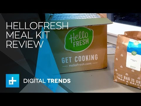 hellofresh-meal-kit---review