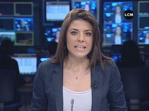 JT Marseille - LCM Info du 16/02/2011