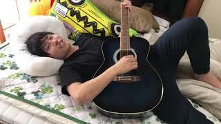 【寝ながら歌う】さよならエレジー/菅田将暉(Covered by りょう) 菅田将暉 検索動画 10