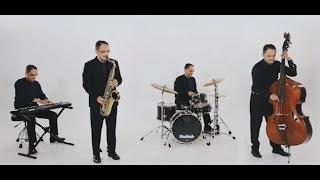 I'm not the only one (Sam Smith) - CELEBRATE CORAL E ORQUESTRA