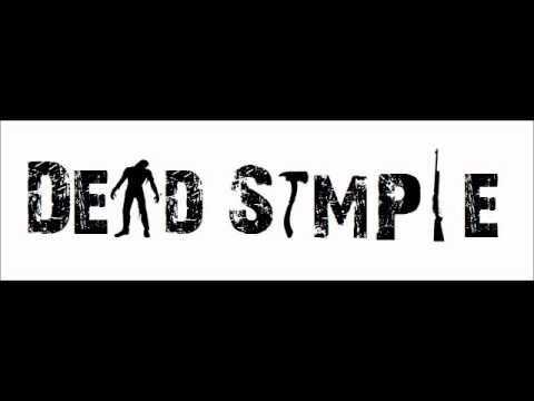 "Dead Simple Podcast #2 - ""May Contain Bacon"""