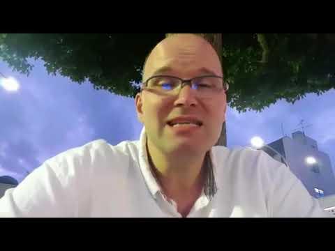 Rüdiger Born: Die aktuelle Lage bei Dax, Dow und Euro
