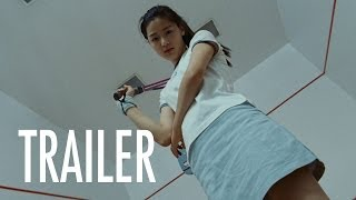 My Sassy Girl - OFFICIAL HD TRAILER - Jun Ji-hyun Korean Rom-C…