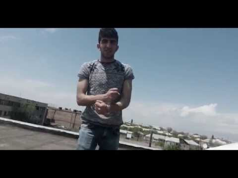(Dubl)Gev-MI Pah (Official Music Video) 2015