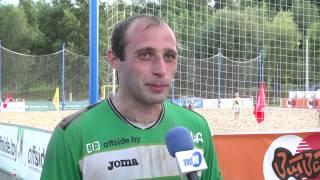 пляжный футбол(, 2015-08-03T18:06:47.000Z)