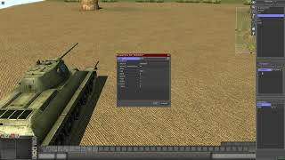 В тылу врага 2 штурм редактор Ремонт танка(, 2018-11-11T11:09:50.000Z)