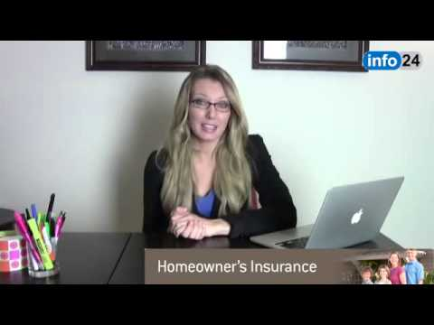 Renters Insurance Maryland - FREE Quotes (SAVE Up To 50% ...