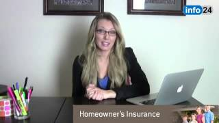 Renters Insurance Maryland - FREE Quotes (SAVE Up To 50%) - Homeowners Insurance Maryland
