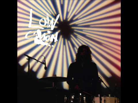 Low - C'mon (Full Album)