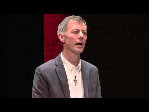 Shakespeare, Marlowe, and their Jews: John Kleiner at TEDxWilliamsCollege