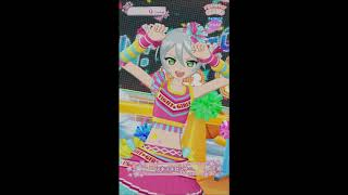 Video Kiratto PriChan Arcade: Hibiki's Suki Suki Sensor download MP3, 3GP, MP4, WEBM, AVI, FLV Agustus 2018