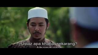 Video munafik (malaysia movie film horor) download MP3, 3GP, MP4, WEBM, AVI, FLV April 2018