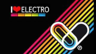 Electro House 2011 (May Mix)