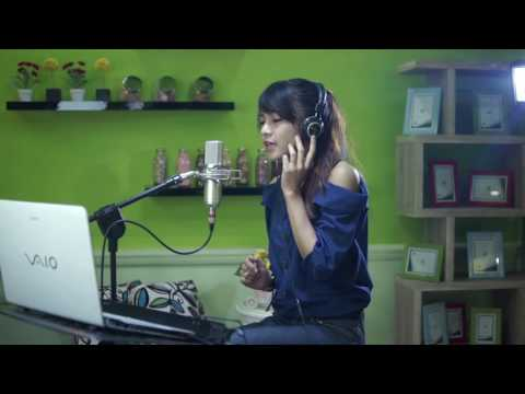 Immortal Love Song - Mahadewa ( Cover Nadya )